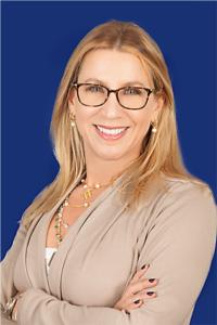 Ami Schulman