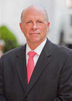 Scott M Heller