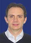 Javier Cosme