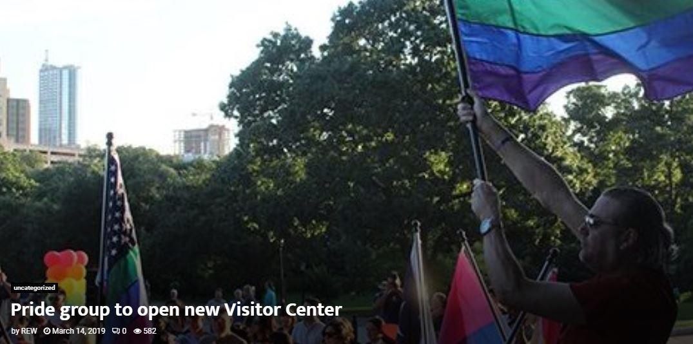 https://rew-online.com/2019/03/pride-group-to-open-new-visitor-center/?fbclid=IwAR1FE8nQ1ywq-PiwV3fMcM7y-CqpQJfgovGyPUvaj8jiuwonZ2hbcvVIOKA