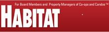 "<a href=http://www.habitatmag.com/Publication-Content/Board-Operations/2014/2014-JulyAugust/Powerful-Partnerships-230-East-71st-Street#.U-UkVeNdXTo target=""""blank"">Habitat Magazine</a>"