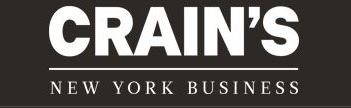 Crains New York - Business