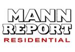 Mann Report Residential
