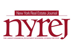New York Real Estate Journal