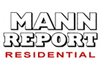 The Mann Report