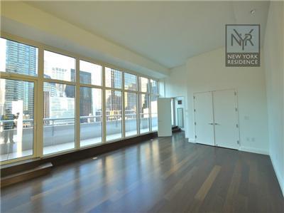 33 WEST 56TH STREET #1-PH, NEW YORK, NY 10019  Photo 9