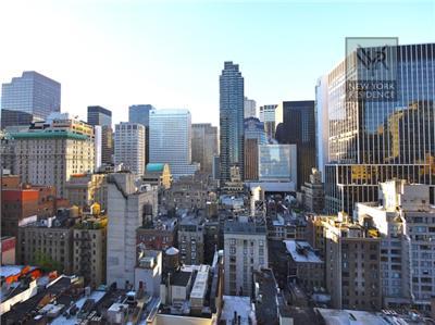 33 WEST 56TH STREET #1-PH, NEW YORK, NY 10019  Photo 11
