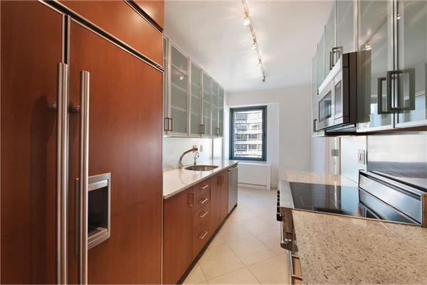 200 East 62nd ST.