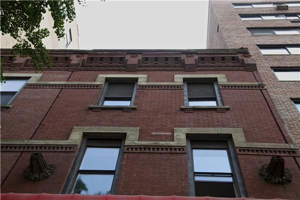 328 West 45th ST.