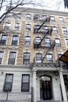 513 West 157th ST.