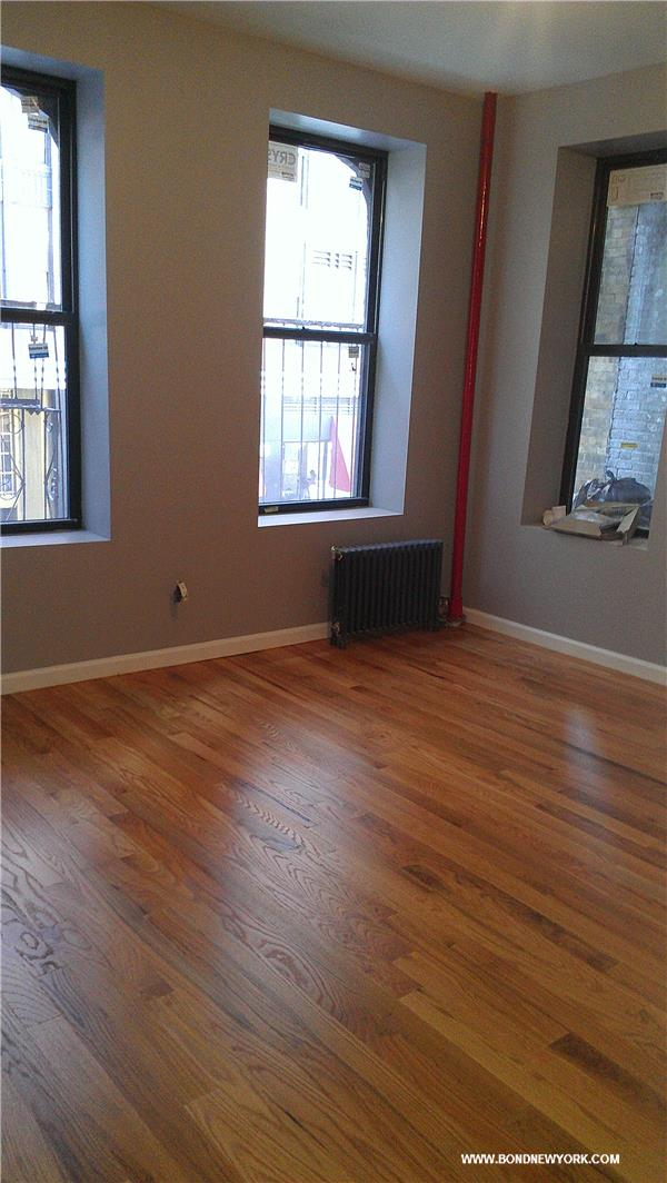 177 West 26th ST.