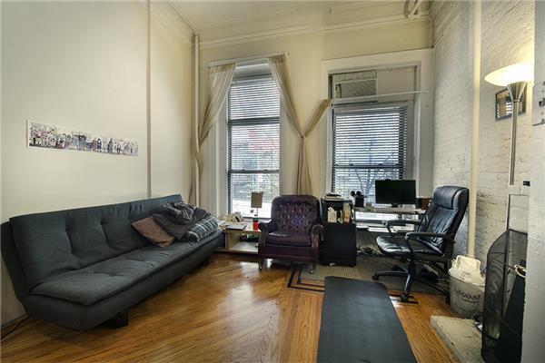 144 East 37th Street Murray Hill New York NY