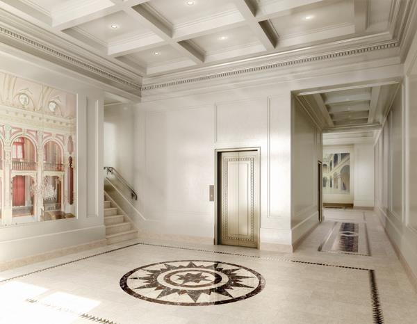 150 East 72nd ST.