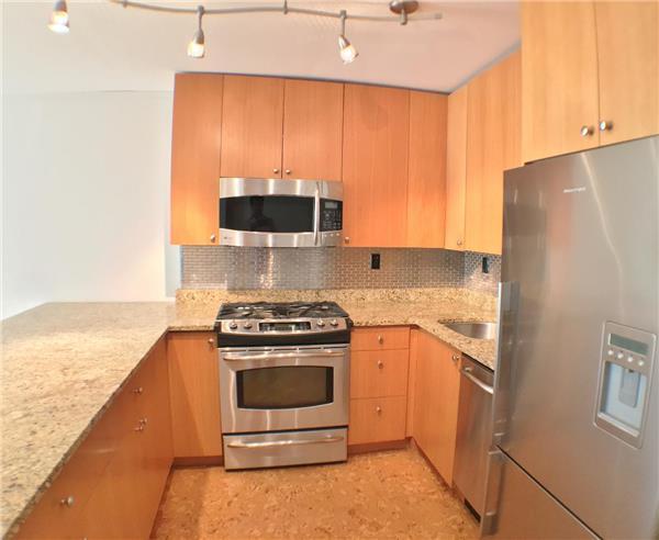 2287 johnson ave 15j riverdale bronx realdirect. Black Bedroom Furniture Sets. Home Design Ideas