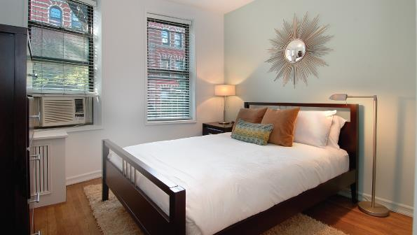 Mmgnyc Furnished Apartments Amp Rentals In Nyc Amp Manhattan