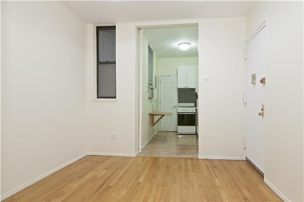 244 East 90th Street
