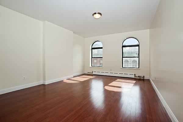 131 West 136th ST.