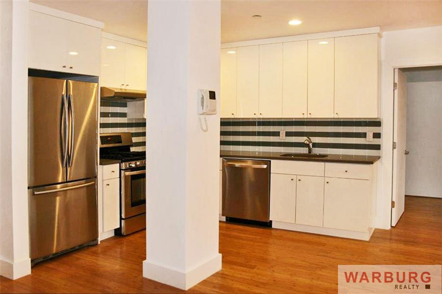 234 West 148th ST.