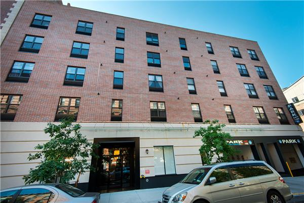 234 West 148th Street - 7-A