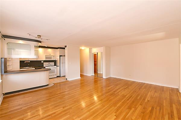 66-34 108th Street, Apt 5-F, Queens, New York 11375