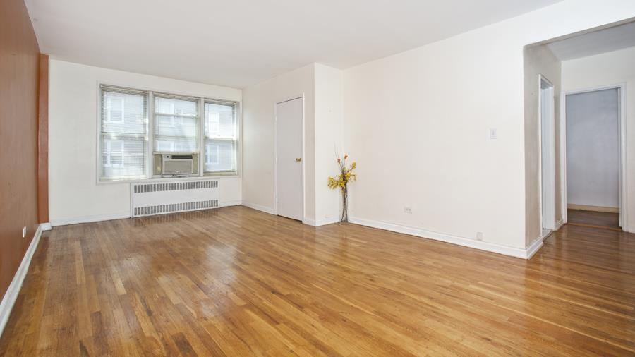 79-10 34th Avenue Jackson Heights Queens NY 11372