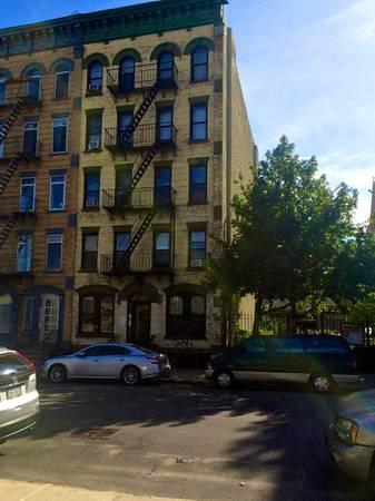 138 Scholes Street - 5