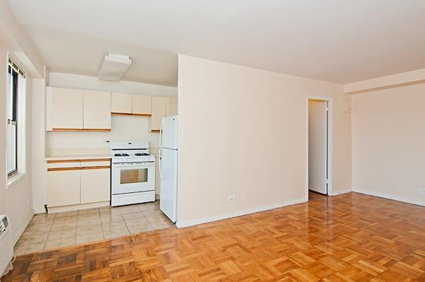 123 40 83rd Ave 8m Kew Gardens Queens Realdirect