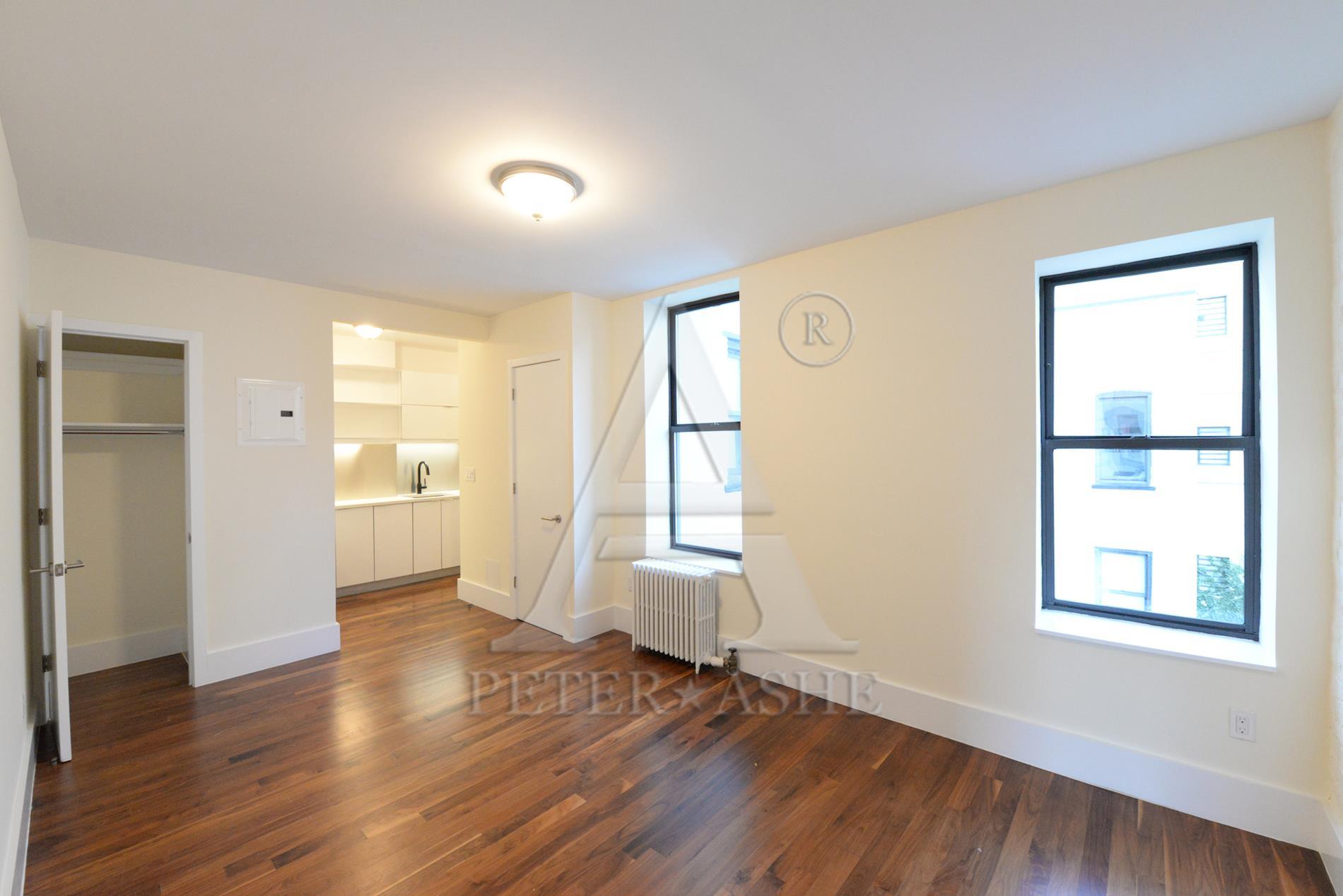 455 Hudson Street, Apt 18, Manhattan, New York 10014