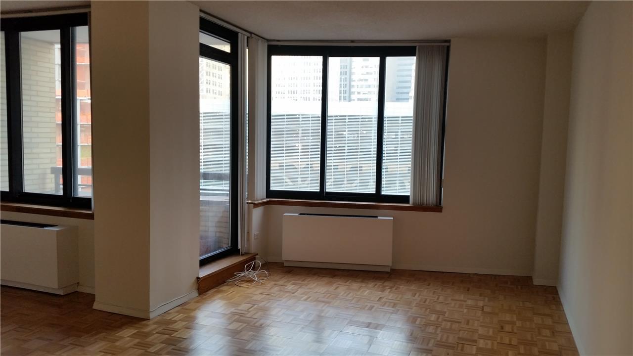 Budget Hotels Manhattan Cheap Hotel New York Furnished Apartment