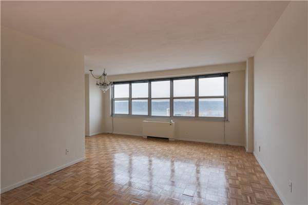 555 kappock st 22k riverdale bronx realdirect. Black Bedroom Furniture Sets. Home Design Ideas