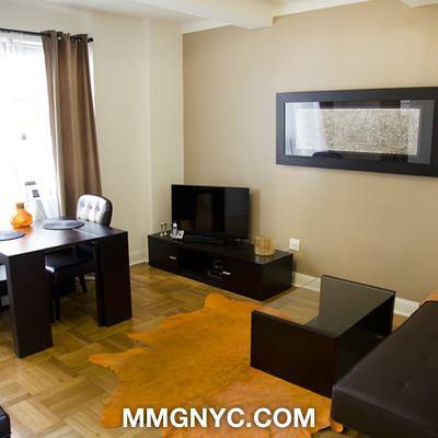 MMGNYC Furnished Apartments U0026 Rentals In NYC U0026 Manhattan