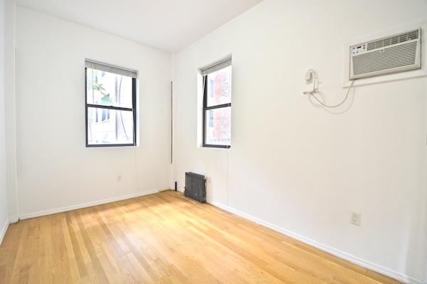 18 East 13th Street Interior Photo