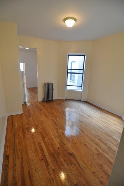 557 West 149th Street - 15