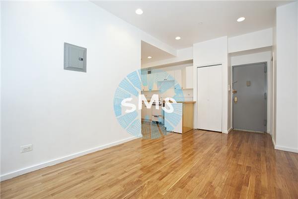 314 West 142nd Street - 5