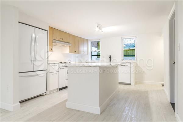 259 Manhattan Avenue - THOUSE