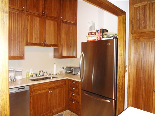 426 West Broadway Soho New York NY 10012