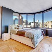 Apartment for sale at 330 East 38th Street, Apt 30-H