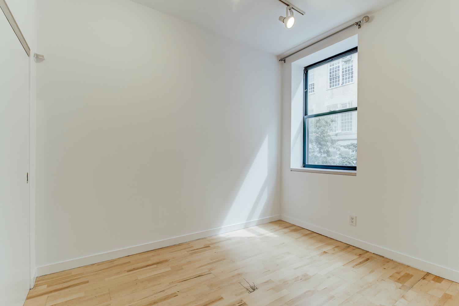 71 Ludlow Street Interior Photo