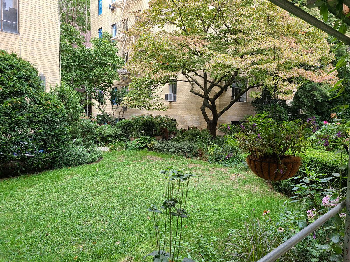 Apartment for sale at 255 West 23rd Street, Apt 5-BE