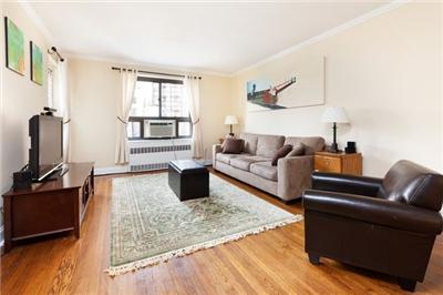 316 West 84th ST.
