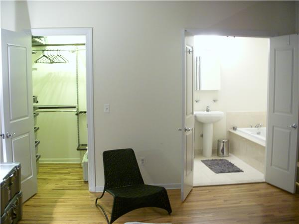 61 Lenox Avenue West Harlem New York NY 10026