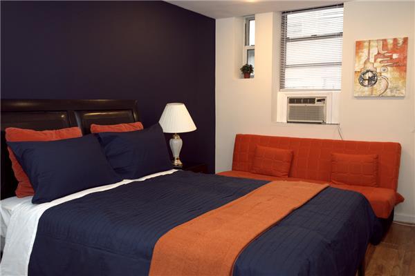 135 West 28th Street Chelsea New York NY 10001