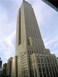 325  Fifth AVE.