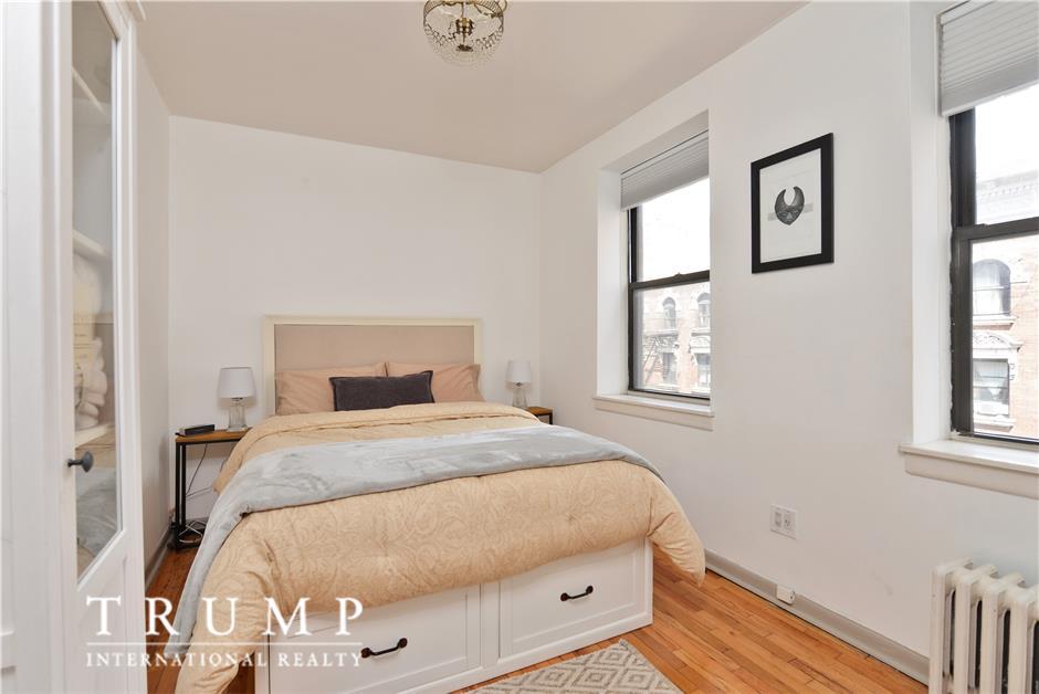 4 West 101st Street New York