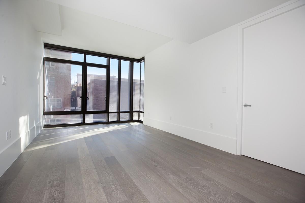 Featured properties platinum properties for Kent avenue apartments