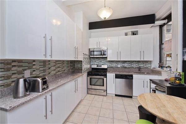 5 West 86th Street, PH-A Upper West Side New York NY