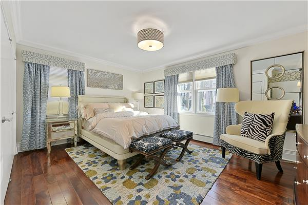 4601 henry hudson pkwy w bronx ny 10471 apartable. Black Bedroom Furniture Sets. Home Design Ideas