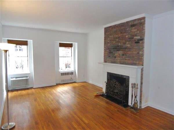 239 East 18th Street, Gramercy Park, New York