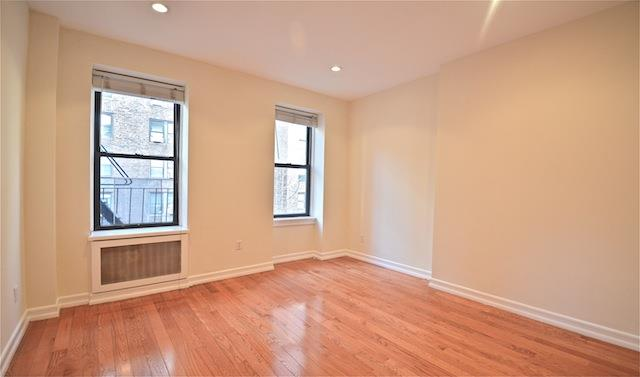 330 East 53rd Street Interior Photo