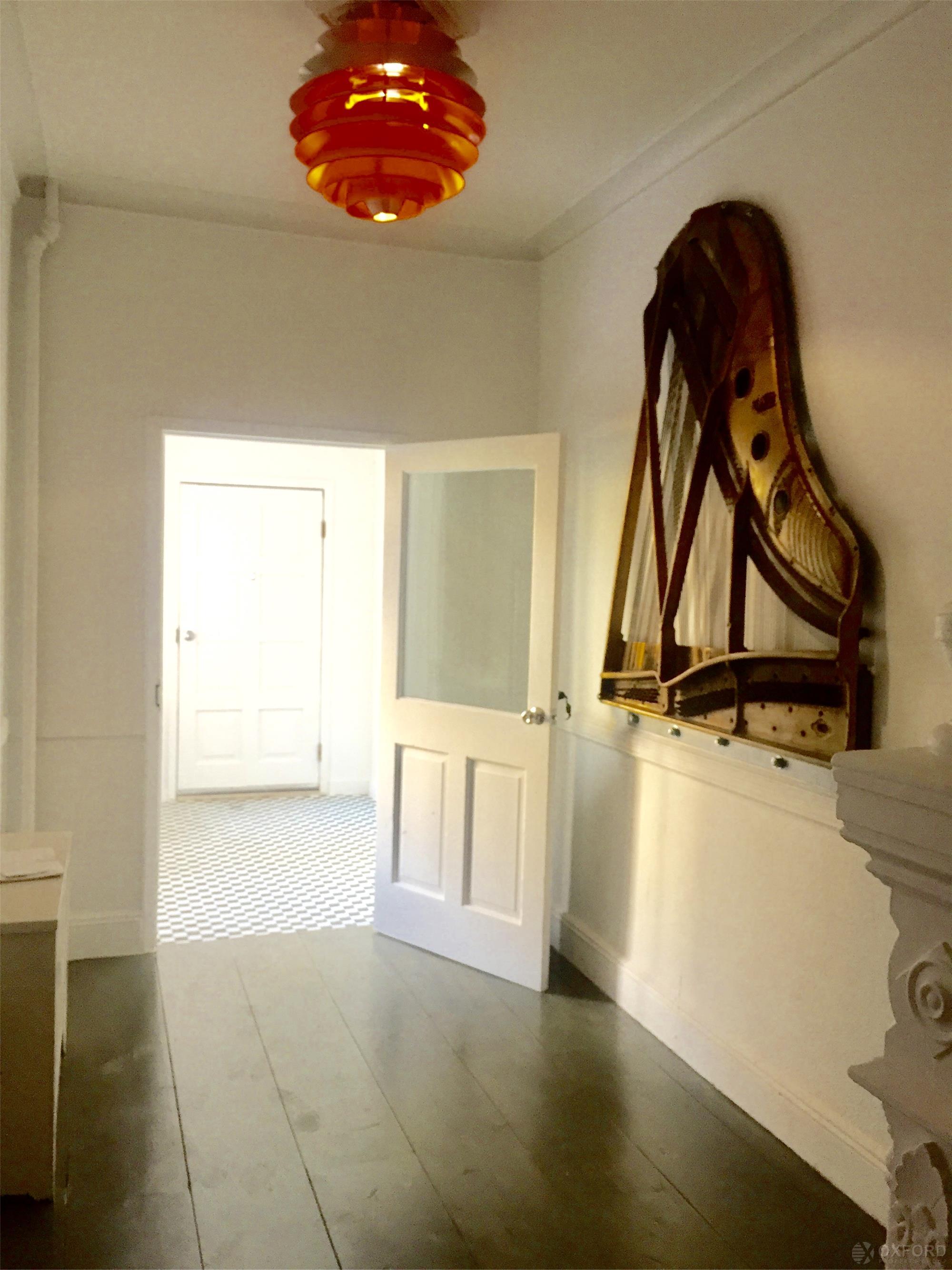 1390 Madison Street 3 Brooklyn Ny 11237 Rented
